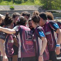 VIII giornata di Coppa Italia Rugby femminile