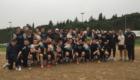 U18vince campionato 1