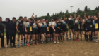 U18vince campionato 3