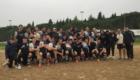 U18vince campionato 4