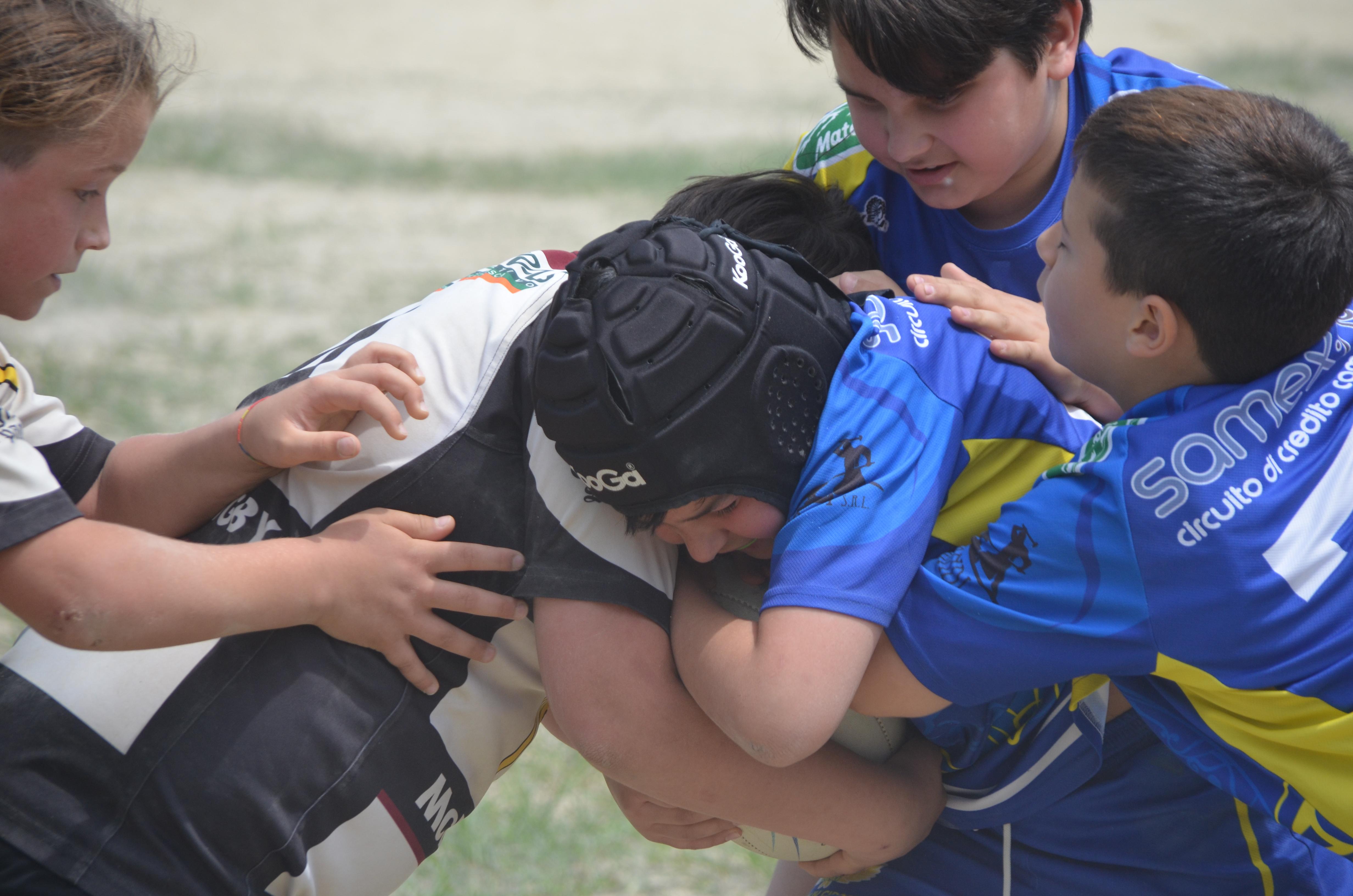 Under 12 Torneo di Perugia