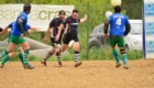 cus rugby 01
