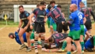 cus rugby 04