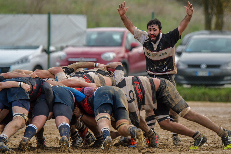 Il Banca Centro CUS Siena Rugby riprende tutte le attività agonistiche.