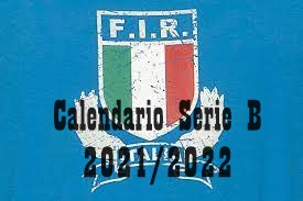 La Serie B 21/22